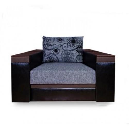 Кресло Карат - АгатМ