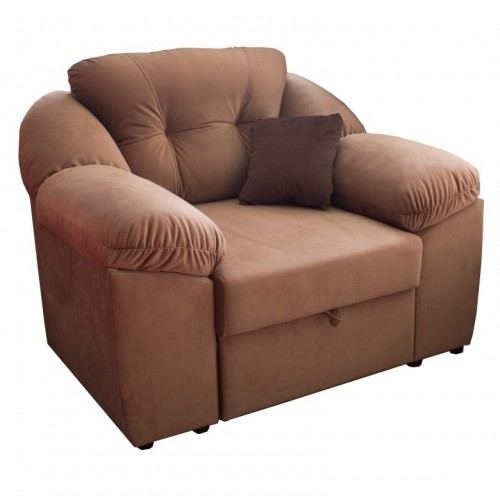 Кресло Шейх - АгатМ