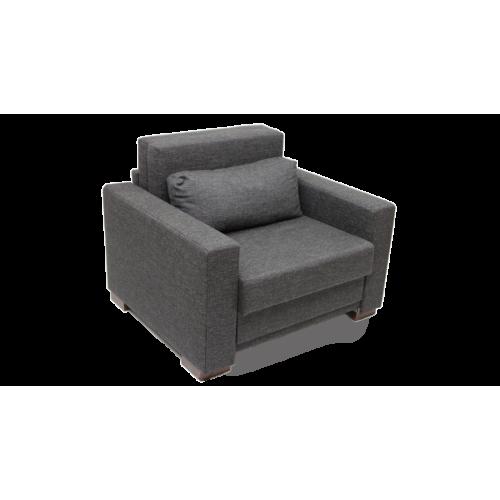 Сонет кресло - кровать