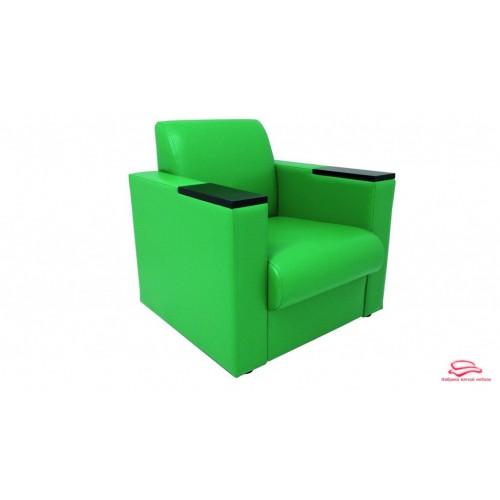 Кресло 'Стандарт'