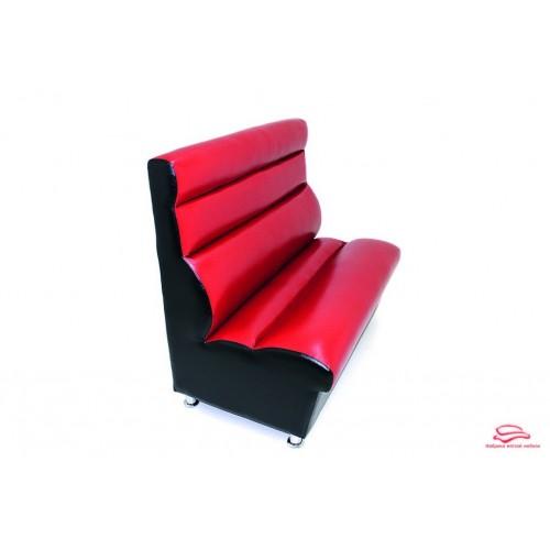 Кресло 'Стайл №7'