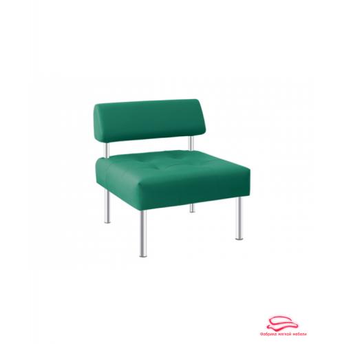 Кресло 'Квадро 1.1'