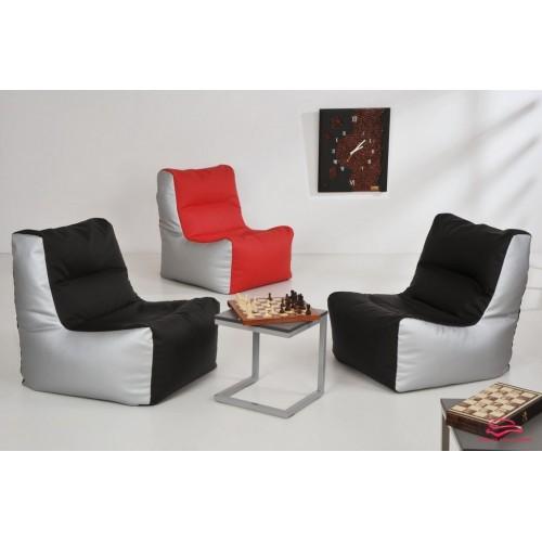 Кресло 'Драйв'