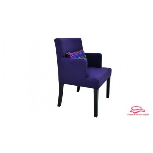 Кресло 'Дали'