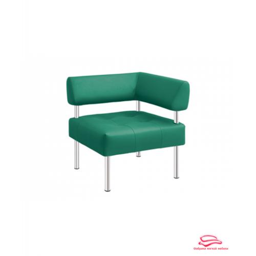 Кресло 'Квадро 1.2'