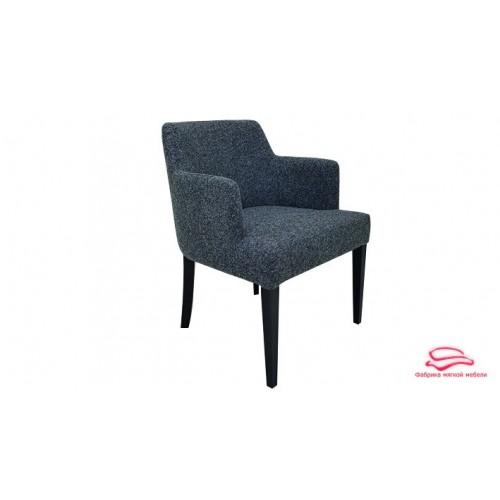 Кресло 'Винтаж'