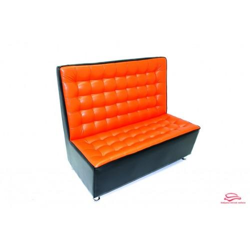 Кресло 'Стайл №2'