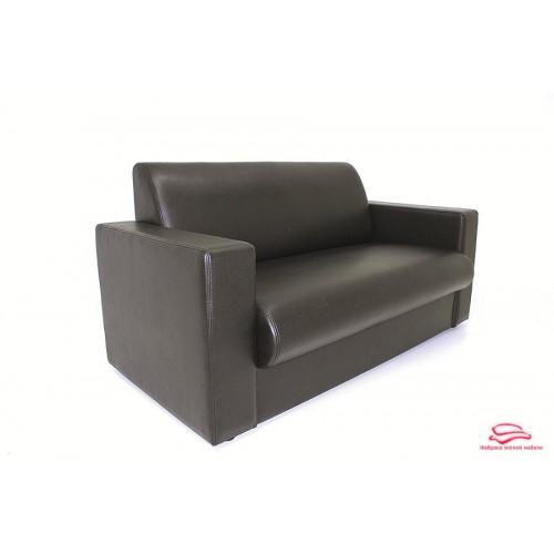Кресло 'Респект'
