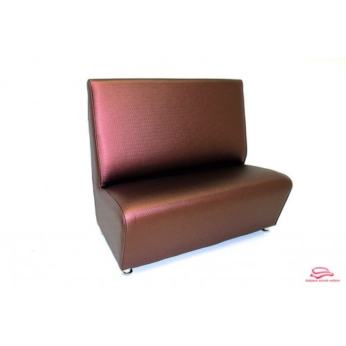 Кресло 'Стайл №9'