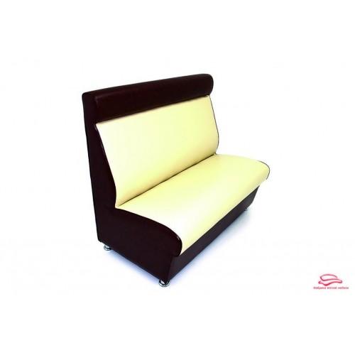 Кресло 'Стайл №8'