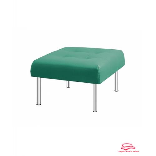 Кресло 'Квадро 1.0'
