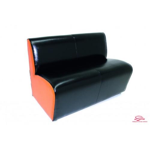 Кресло 'Стайл №4'