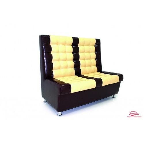 Кресло 'Стайл №5'