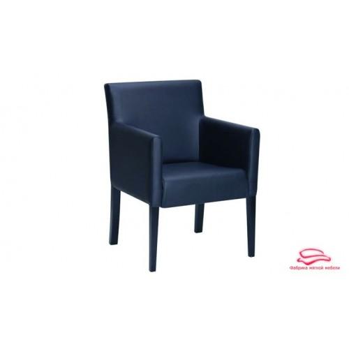 Кресло 'Моне'
