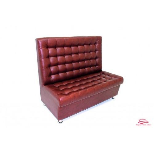 Кресло 'Стайл №6'
