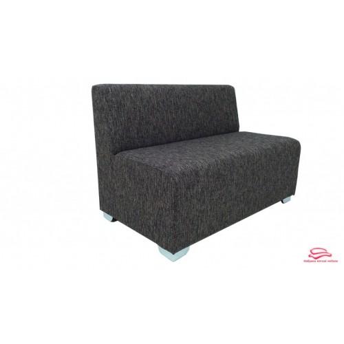 Кресло 'Стайл №11'