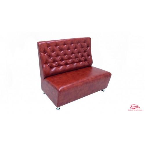Кресло 'Стайл №13'