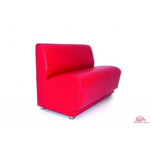 Кресло 'Стайл №3'