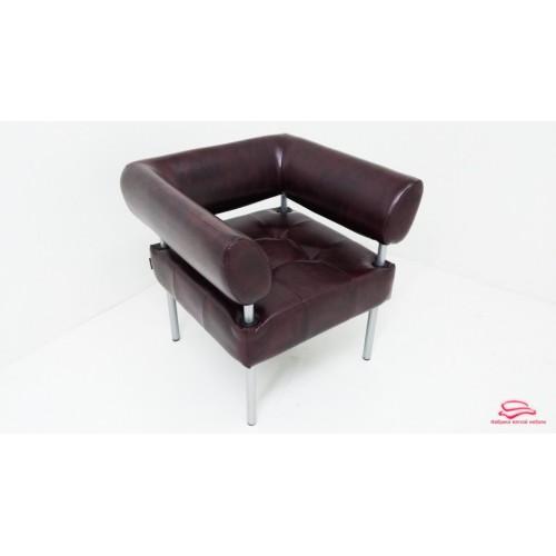 Кресло 'Квадро 1.3'