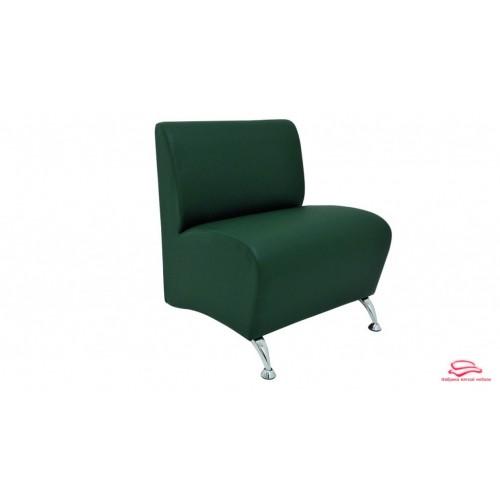 Кресло 'Стайл №14'