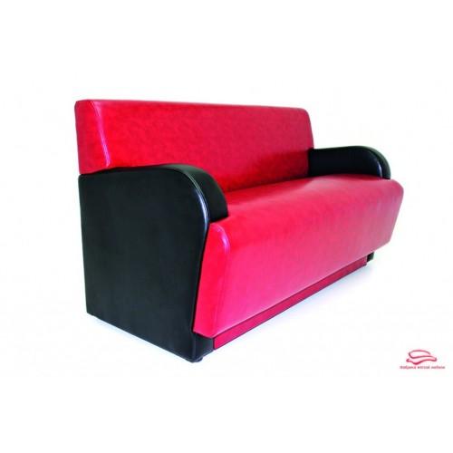 Кресло 'Стайл №12'