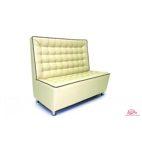 Кресло 'Стайл №1'