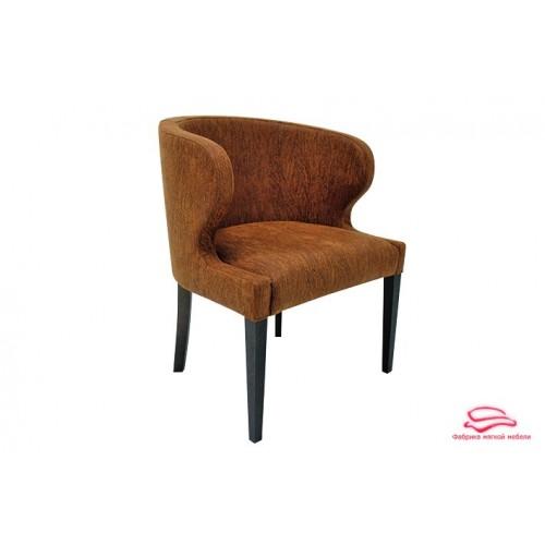 Кресло 'Диор'