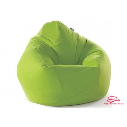 Кресло 'Скаут'