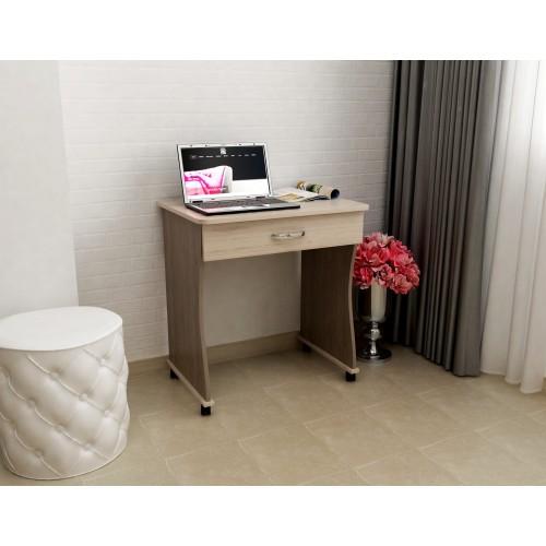 Стіл для ноутбука СКН-3
