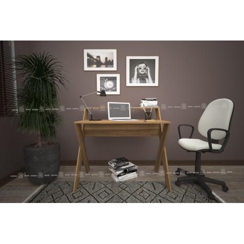 Стіл для ноутбука СКН-5