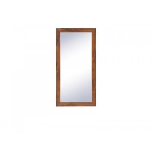 ИНДИАНА Зеркало JLUS50 БРВ
