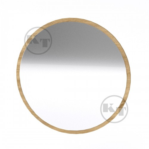 Зеркало-5