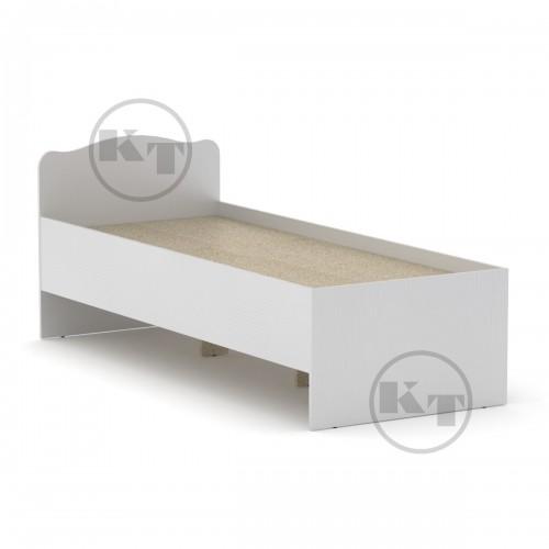Кровать- 80
