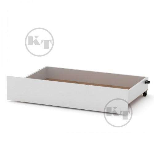 Ящик для кроватей Классика и Модерн