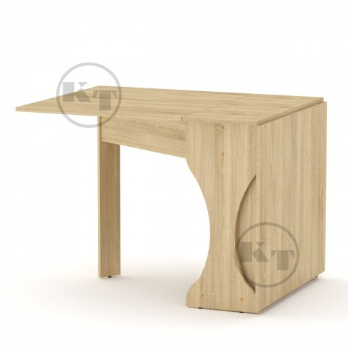 Стол-книжка-4