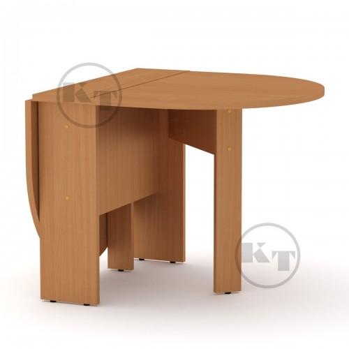 Стол-книжка-5 мини