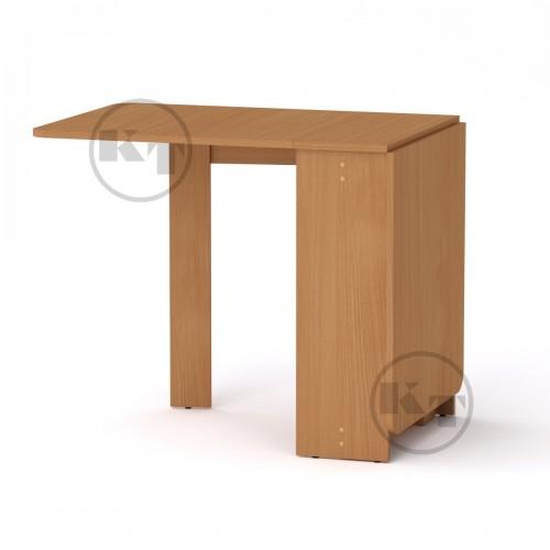 Стол книжка-7