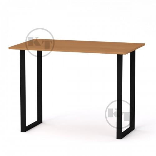 Стол письменный Лофт - 1