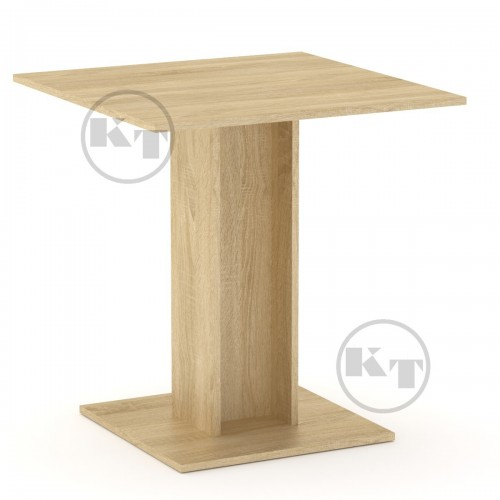 Кухонный стол КС-7