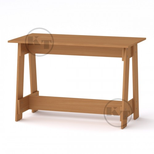 Кухонный стол КС-10