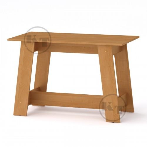 Кухонный стол КС-11