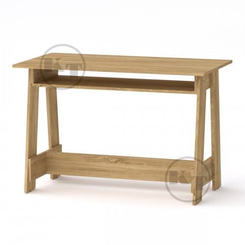 Кухонный стол КС-12