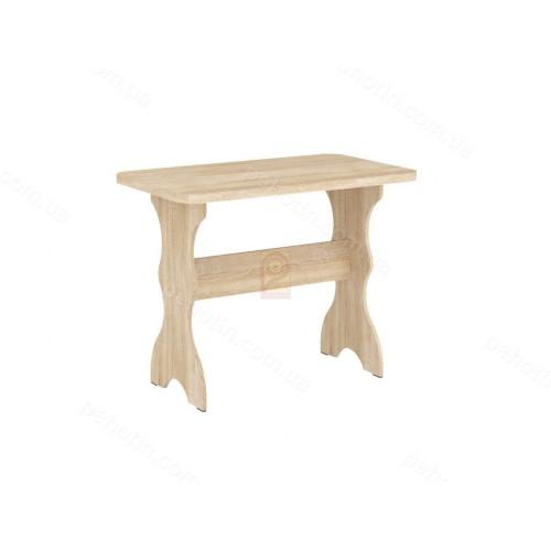 Стол простой-1