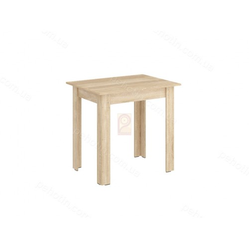 Стол простой-3