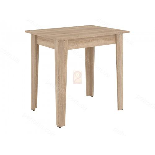 Стол простой-4