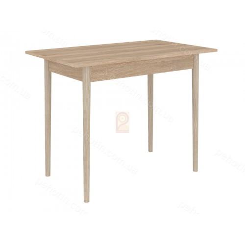 Стол простой-5