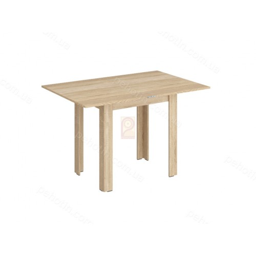 Стол раскладной-3