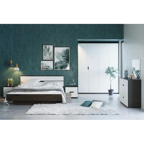Мебель в спальню Мария
