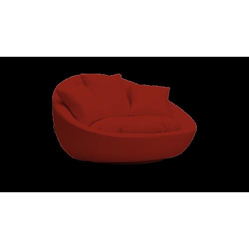 Кресло Bounty
