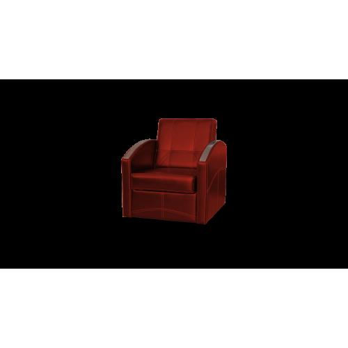 Кресло Carat